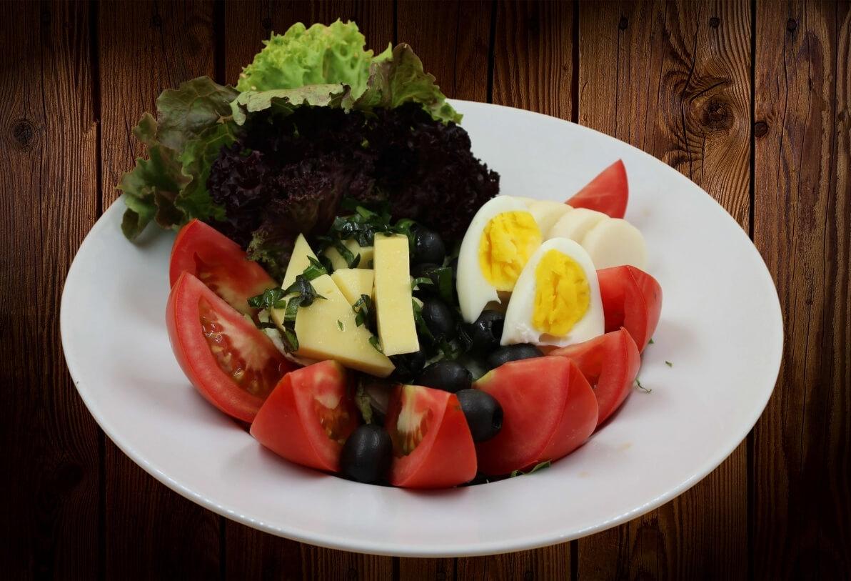 ensalada (1)