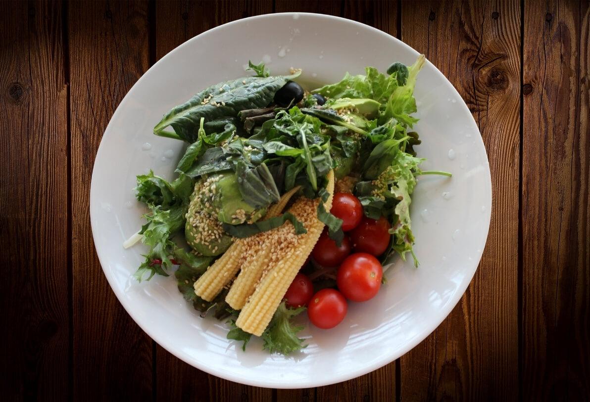 ensalada del día (2) (1)