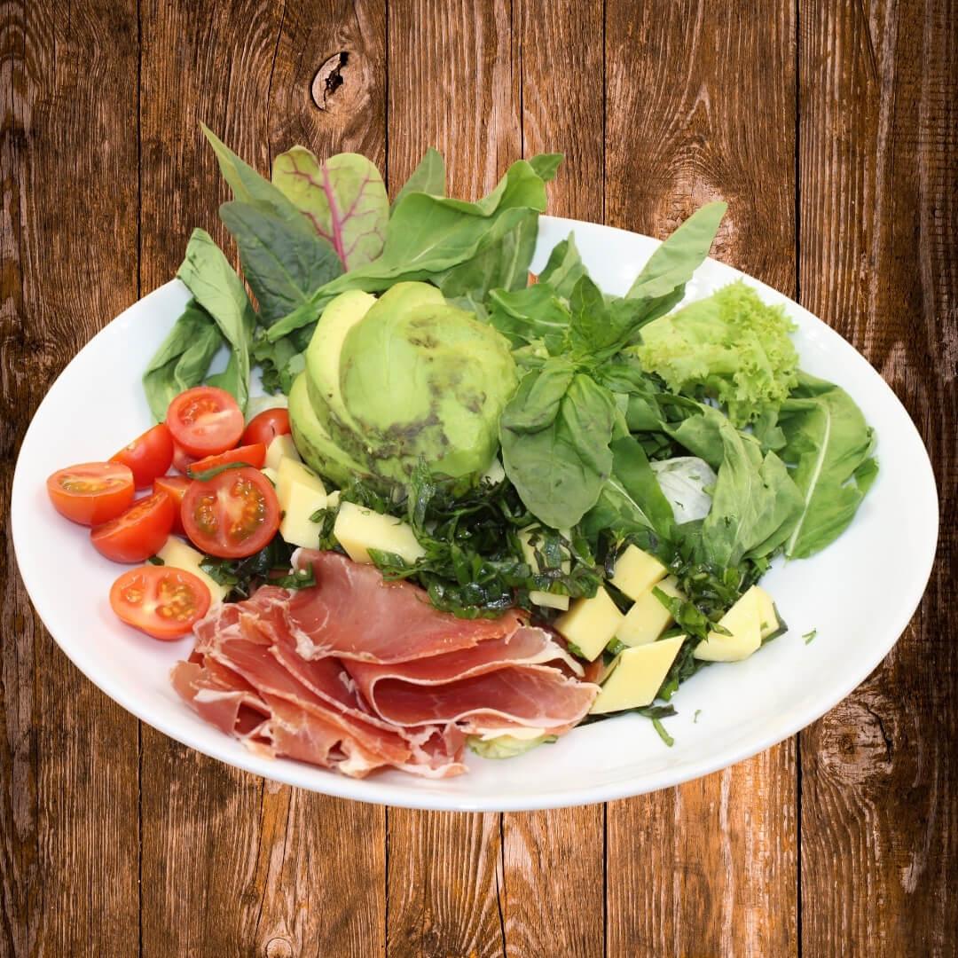 ensalada prosciutto (1)
